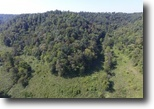 Tennessee Farm Land 16 Acres 15.77 Ac South Fork Road, Whitleyville