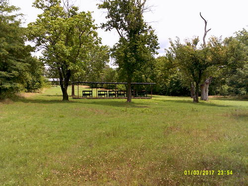 Land & Home For Sale by Owner! 265 Acres Near Lone Grove, TX