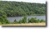 5 Acre Building Lot with Views
