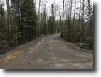 Ontario Land 18 Acres City Limits
