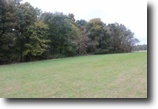 Tennessee Farm Land 27 Acres 46.76 ac w/creek, pasture, country setting