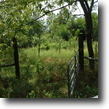 Tennessee Farm Land 29 Acres 29ac w/outbuildings,util. installed,creek