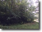 Listed:Nice 22+/-acres Elliott Co. Ky