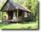 Hunters Paradise w/139 Acres and cabin