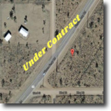 Arizona Farm Land 1 Acres Potential Commercial@Half Price w/$200Down