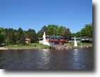 Michigan Waterfront 1 Acres West 3737 Co Rd KCB, Big Bay, MLS# 1114581