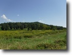 Tennessee Farm Land 6 Acres 6.16ac totally open pasture, level to roll