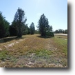 Tennessee Land 16 Acres 15.50 ac ideal for a development/sub-divis