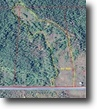 Ontario Hunting Land 33 Acres File 30-  A fine Hobby Farm property
