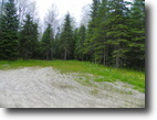 Ontario Hunting Land 33 Acres File 12- A nice rural property