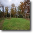 Tennessee Farm Land 252 Acres 251.98 ac, gas wells, great hunting, creek