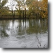Tennessee Hunting Land 10 Acres 10.09 ac on the caney fork river (frontage