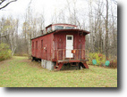 89 acres Cabin Verona NY Owner Financing