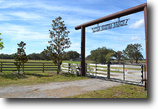 Florida Land 577 Acres Cosa Nostra Ranch