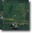 File 19 - 157.9 acres near Upsala, Ontario