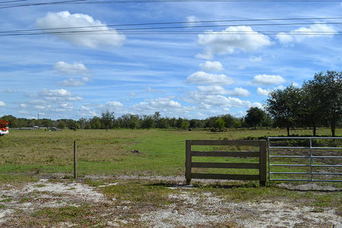 highway land ranch property arcadia florida