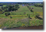 Ohio Farm Land 10 Acres Beautiful Multi-Purpose Property!