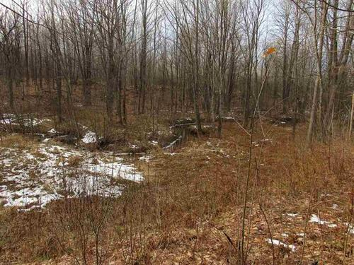 house & lp walsh rd ontonagon mls property michigan