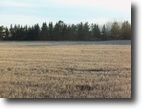 68 Acres vacant land 5 km from Saskatoon