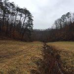 new listing surveyed land farm property sandy hook kentucky
