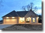 3bd/2a Home in Mathiston, 39752