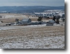 New York Farm Land 176 Acres Organic Farm in Jasper NY 2861 Co Rte 71