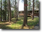 Michigan Waterfront 2 Acres 15624 East Gate Ln, Copper Harbor 1106467