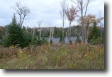 Quebec Land 12 Square Feet Waterfront land 12 583 sqft