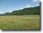 197 Acres Roanoke County Catawba