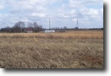 Kentucky Farm Land 55 Acres Great cattle farm