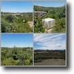 Beautiful 4.1 acre lot in Mayer Arizona.