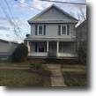 Reduced:2 Story Home In Louisa $30,000