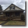Reduced:1.5 STORY In Ashland $40,000