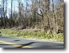 Virginia Land 3 Acres Hershberger Road