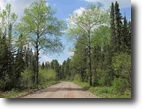 Michigan Hunting Land 713 Acres TBD Wolf Lake Rd - MLS #1106670
