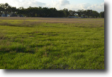Florida Farm Land 28 Acres Springhead Properties in Plant City, Flori