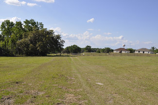 Land Home For Sale 60 Acres Near Lakeland Fl Landsalelistings