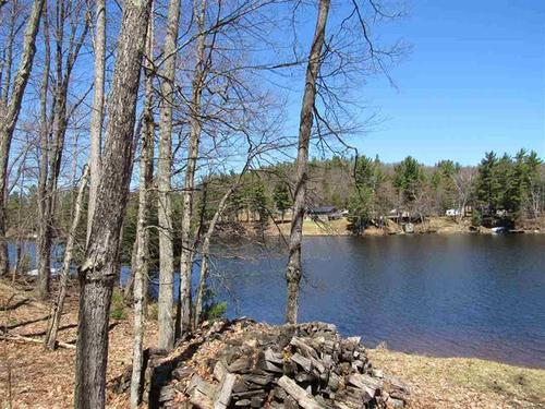 basin ridge mls property negaunee michigan