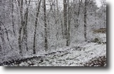 Tennessee Land 1 Acres 1.10 Ac In Cumberland Cove, Tn For $ 6900