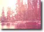 Dog Lake Missanabie 85.147 acres NEW PRICE