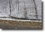 Tennessee Land 1 Acres 0.99 Ac In Cumberland Cove, Tn For $7900