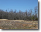 1.28 +/- Acres of Commercial Property