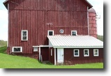 40 acres Farm in Dryden NY 12 Watros Road