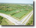 Kentucky Land 94 Acres Absolute Auction of 94 ac Dev. Land