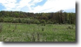 69 acres Hunting Land near Cortland NY
