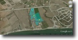 Cyprus Land 65 Square Meters Coastal land for sale