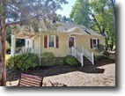 Income Producing Move-In Ready 3 BR/1 BA