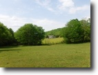 Tennessee Farm Land 110 Acres 110 Ac Farm W/Barn Apartment, Pond,Creek,