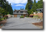 British Columbia Land 12 Square Feet Fantastic Family Find!
