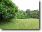 9.05 surveyed acres. Seller Terms Offered
